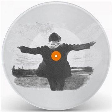 Sheeran Ed: A-team (RSD) (Coloured) (Single vinyl) - LP (9029675976)