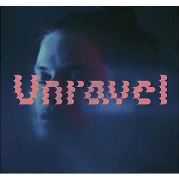 Bóková Nikol: Unravel - CD (ANI087-2)