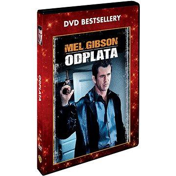 Odplata - DVD (W01592)
