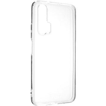 FIXED Skin pro Honor 20 Pro 0.6 mm čiré (FIXTCS-419)