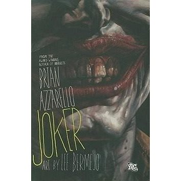 The Joker: Dark Knight (1401215815)