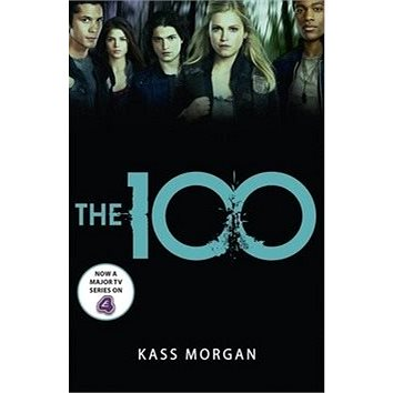 The 100 1 (1444766880)