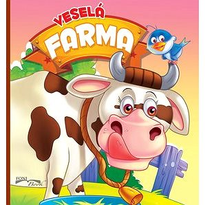 Veselá farma (978-80-89637-80-5)