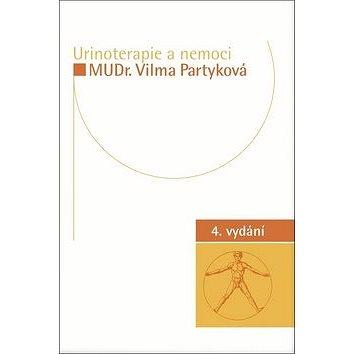 Praktická urinoterapie (978-80-906849-1-1)