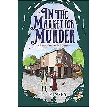 Na trhu pro vraždu (978-80-7593-013-2)