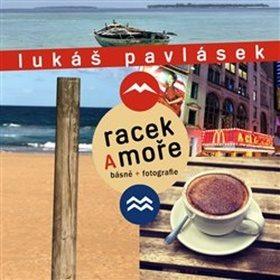 Racek a moře (978-80-88133-12-4)