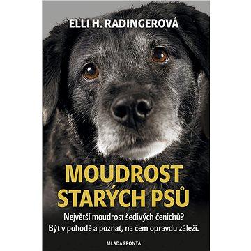 Moudrost starých psů (978-80-204-5105-7)