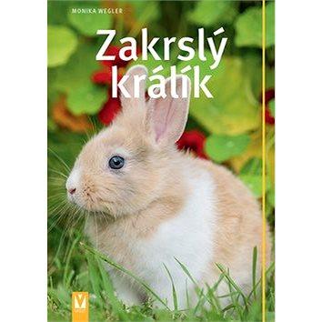 Zakrslý králík (978-80-7541-151-8)