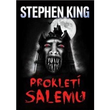 Prokletí Salemu (978-80-7593-109-2)
