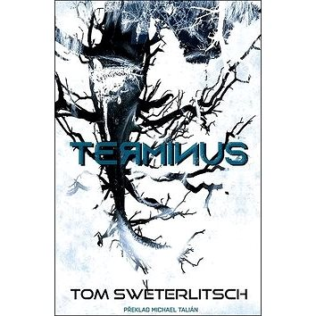 Terminus (978-80-88321-00-2)
