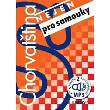 Chorvatština nejen pro samouky (978-80-7335-602-6)