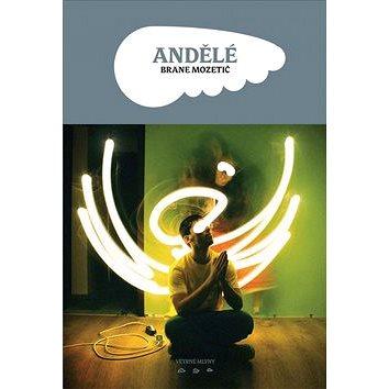 Andělé (978-80-86907-75-8)