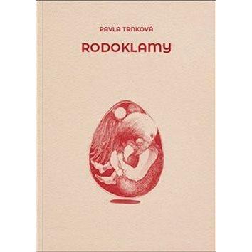 Rodoklamy (978-80-87688-98-4)