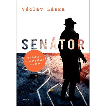 Senátor (978-80-7565-627-8)