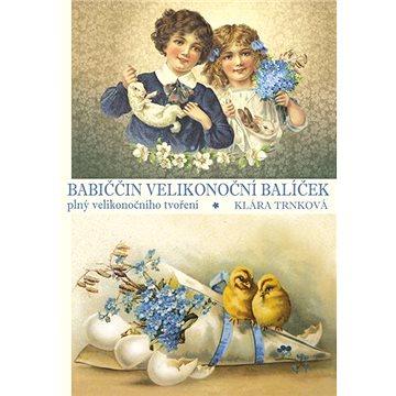Babiččin velikonoční balíček (8594068251549)
