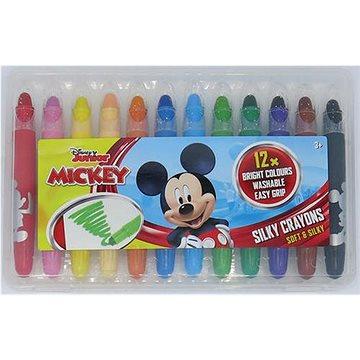 Gelové voskovky Mickey