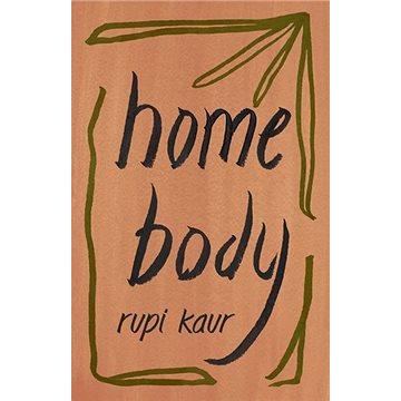 Home Body (9781471196720)