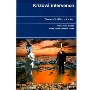 Krizová intervence: Krize v životě člověka (978-80-262-1704-6)