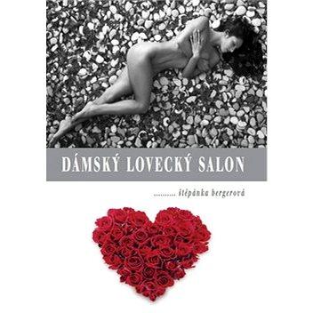 Dámský lovecký salon (978-80-87197-27-1)