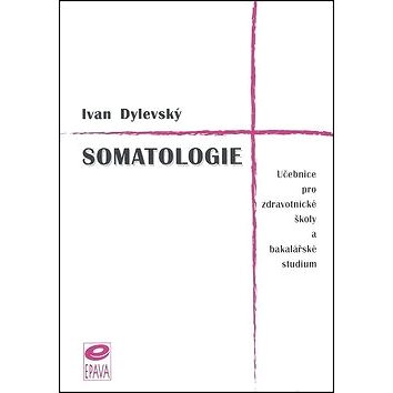 Somatologie (978-80-86297-05-7)