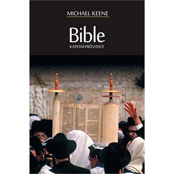 Bible Kapesní průvodce (978-80-87282-08-3)