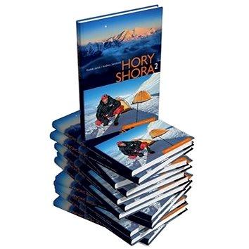 Hory shora 2 (978-80-260-5011-7)