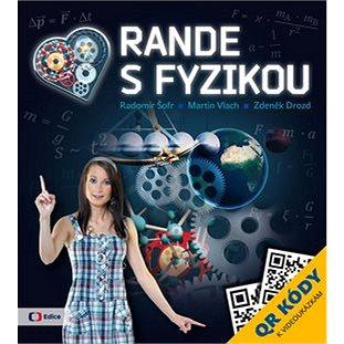 Rande s Fyzikou (978-80-7404-150-1)