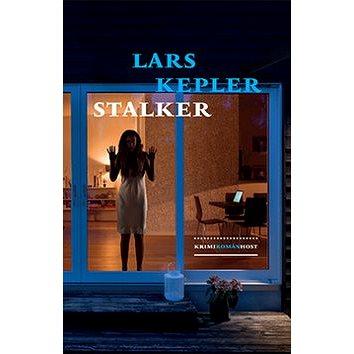 Stalker (978-80-7491-584-0)