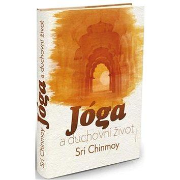 Jóga a duchovní život (978-80-86581-67-5)