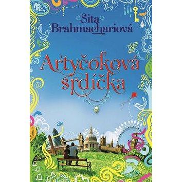 Artyčoková srdíčka (978-80-7529-015-1)