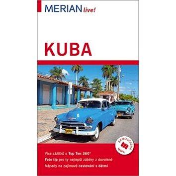 Kuba (978-80-7541-002-3)