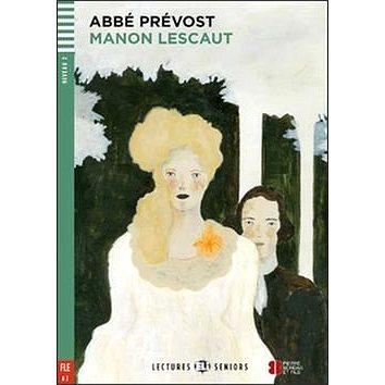 Manon Lescaut (9788853617583)