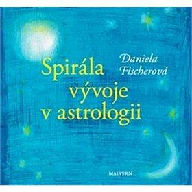 Spirála vývoje v astrologii (978-80-7530-045-4)