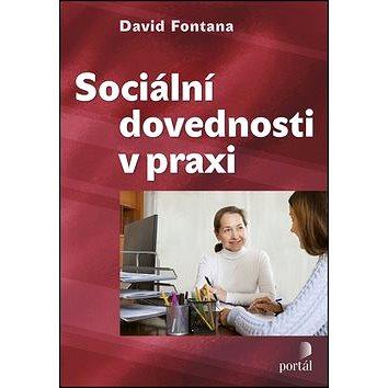 Sociální dovednosti v praxi (978-80-262-1197-6)