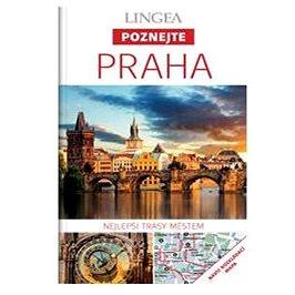 Praha (978-80-7508-302-9)