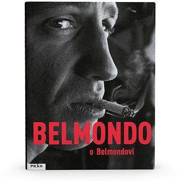 Belmondo o Belmondovi (978-80-7252-708-3)