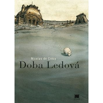 Doba Ledová (978-80-86283-64-7)