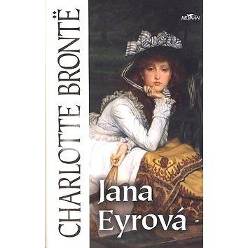 Jana Eyrová (80-7362-513-X)