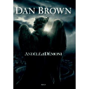 Andělé a démoni (978-80-257-0128-7)