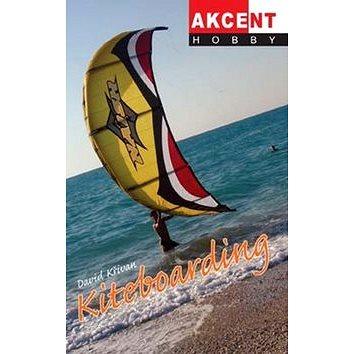 Kiteboarding (978-80-7268-621-6)
