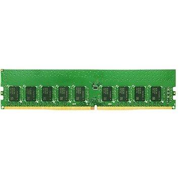 Synology RAM 16GB DDR4-2666 ECC unbuffered DIMM 288pin (D4EC-2666-16G)