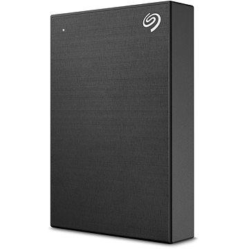 Seagate One Touch Portable 2TB, Black (STKB2000400)
