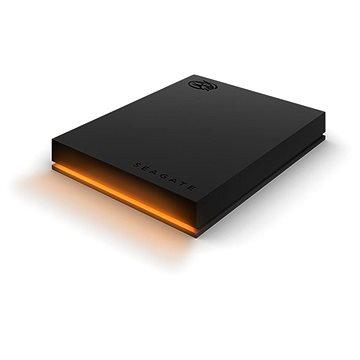 Seagate FireCuda Gaming HDD 1TB (STKL1000400)