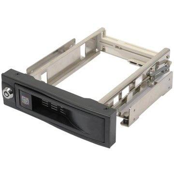 Icy Box 168SK-B (IB-168SK-B)