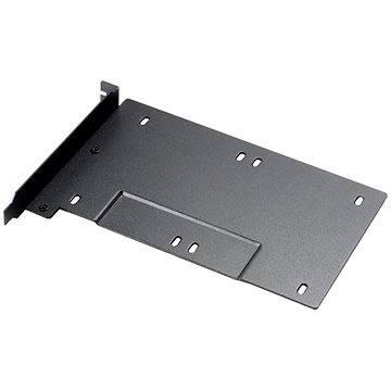 "AKASA 2.5"" SSD/HDD mounting bracket (AK-HDA-10BK)"