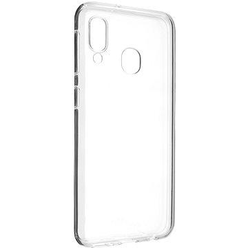 FIXED pro Samsung Galaxy A20e čiré (FIXTCC-399)