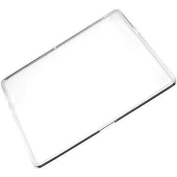 FIXED pro Huawei MediaPad T3 10 čiré (FIXTCC-407)