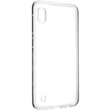 FIXED pro Samsung Galaxy A10 čiré (FIXTCC-412)