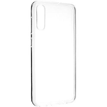 FIXED Skin pro Samsung Galaxy A70/A70s 0.6 mm čiré (FIXTCS-402)