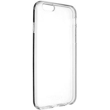 FIXED pro Apple iPhone 6/6S čirý (FIXTCC-003)